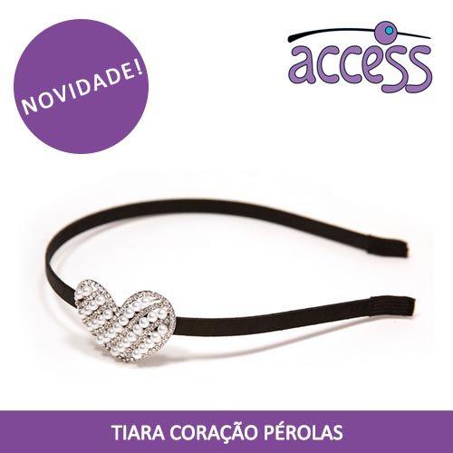 #acessorios #cabelo #tiara #fashion