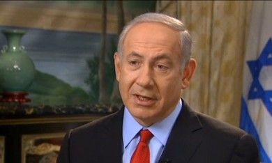 Netanyahu: I don't think war with Iran is inevitable