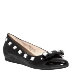 RISE - Dress Flats - Bakers Footwear