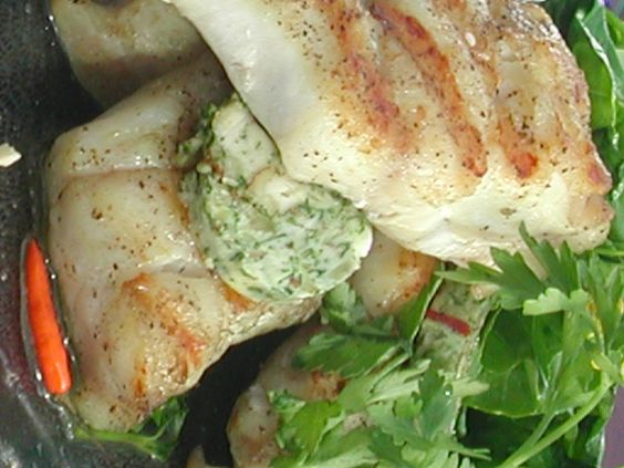 explore grilled grouper licence and more grilled grouper butter almond ...