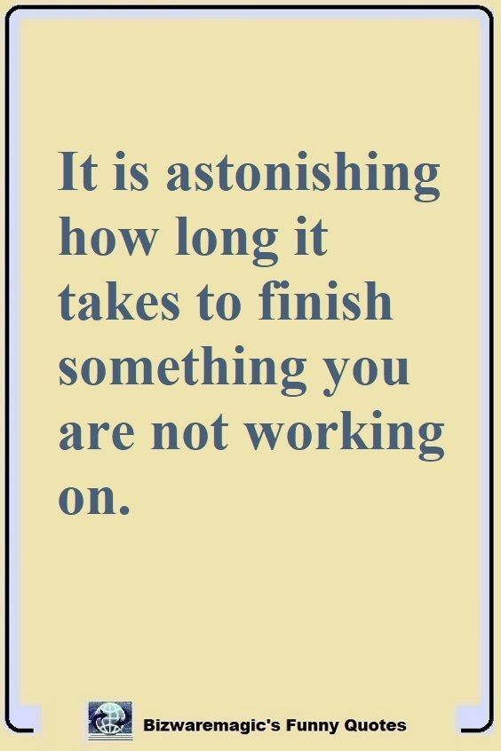 10 Inspirational Quotes From Functional Rustic 3 13 19 Sewing Quotes Funny Procrastination Quotes Funny Funny Quotes