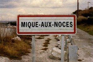 Mique_aux_noces