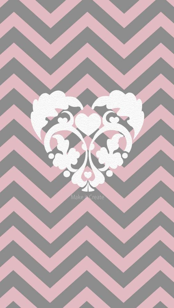 definitions gray chevron and wallpaper backgrounds on