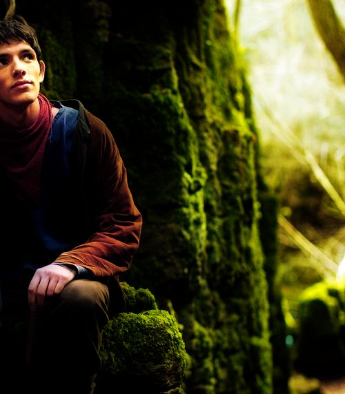 Merlin <3: Bbc Merlin, Meet Merlin, God Merlin, Merlin Bbc, Bbc Series, Magical Man, Finished Merlin