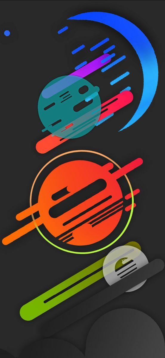 خلفية موبايل Pics Wallpaper Nike Logo