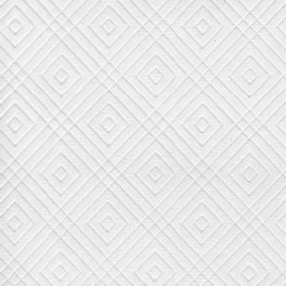 Con-Tact 18 in. x 4 ft. White Diamond Embossed Contact Paper - Home Depot