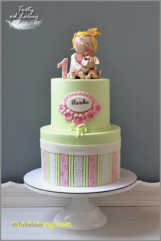 46 Luxury Birthday Cakes And Cupcakes Near Me Pink Baby Shower Cake Baby Shower Cake Decorations Vintage Wedding Cake Table