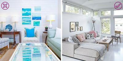 errores_que_debes_evitar_en_decoración_comprar_muebles_por_impulso