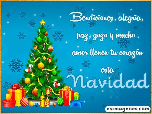 Carta De Felicitaciones De Navidad Y Ano Nuevo.Tarjetas Para Ano Nuevo 2019 Tarjetas Con Nombres