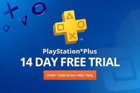 How Many Times Can You Get A 14 Day Free Trial On Psn Plus With The Same Debit Card Free Gift Card Generator Coding Gift Card Generator