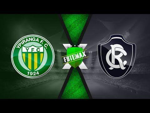 Ypiranga Rs X Remo Brasileirao Serie C Link Para Assistir O Jogo Com Imagens Em 2021 Brasileirao Serie C Coritiba Remo
