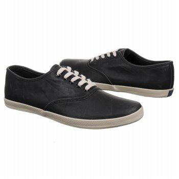 keds canvas shoes mens