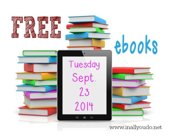 Today's Kindle FREEBIES include cooking, canning, children's books, counting 1 to 10 for preschoolers & MORE!!