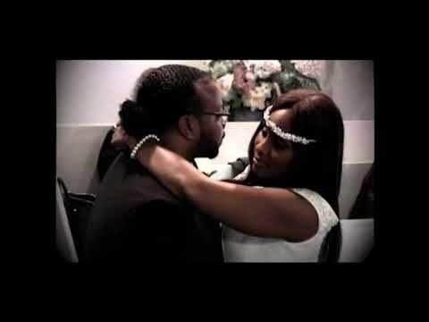 Las Vegas Cupids Wedding Chapel Live Stream Https Youtu Be Vpzupiwr02i Chapel Wedding Las Vegas Weddings Las Vegas