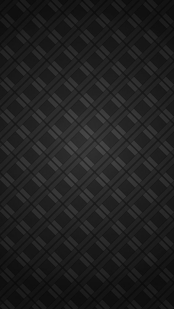 黒の格子 iPhone5壁紙 Check  http://www.wallpaper-box.com/smartphone/%e9%bb%92%e3%81%ae%e6%a0%bc%e5%ad%90-iphone5%e5%a3%81%e7%b4%99/