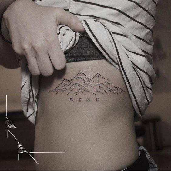 Artista Tatuador: rachainsworth