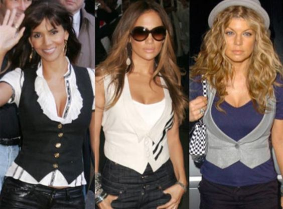 Google Image Result for http://www.bywomanforwomen.com/wp-content/uploads/2012/07/Woman-Vest.jpg
