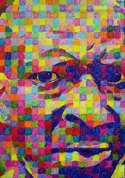 Pattern Worksheets : art pattern worksheets high school Art ...