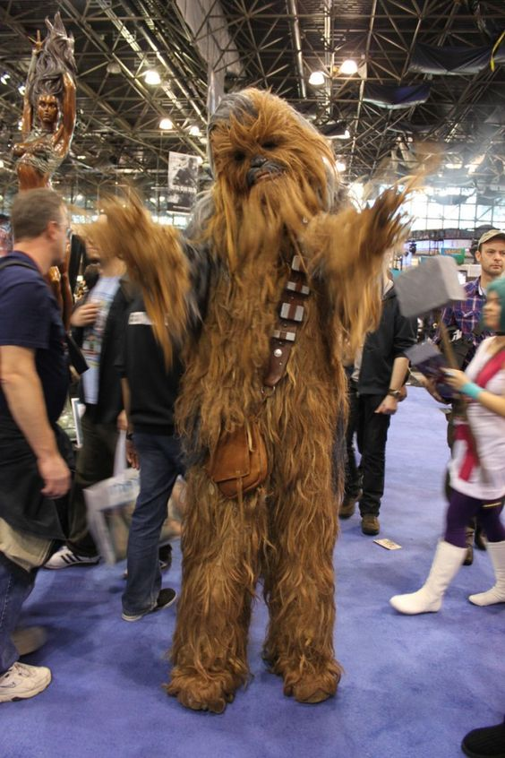 chewbacca-costume-cosplay