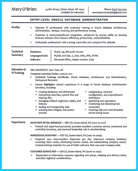 100 need help to write resume 5 easy tips to help