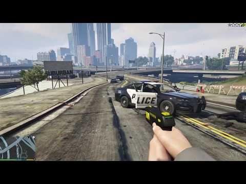 تنزيل لعبة Grand Theft Auto V كاملة للكمبيوتر برابط واحد مباشر من ميديا فاير تحميل لعبة جراند ثفت أوتو V للكمبيوتر تحميل لعبة المغامرات Gt Game Gta V Gta 5 Gta