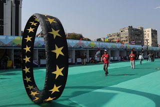 B-kites: Circoflex India