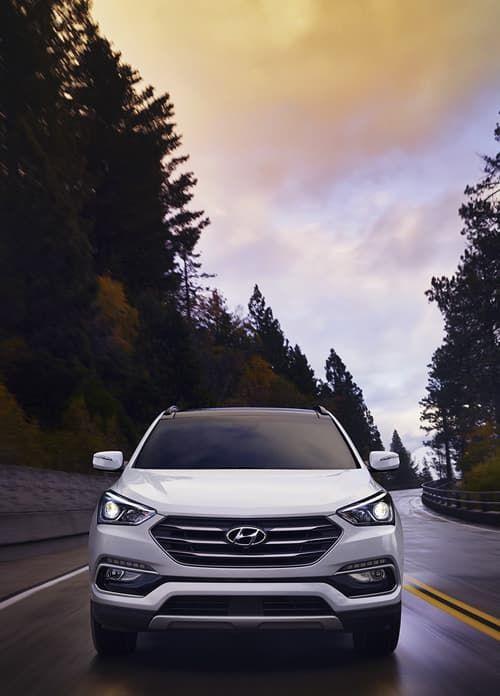 Hyundai Dealership Los Angeles >> Banner In 2019 Hyundai Dealership Hyundai Sedan Hyundai Cars