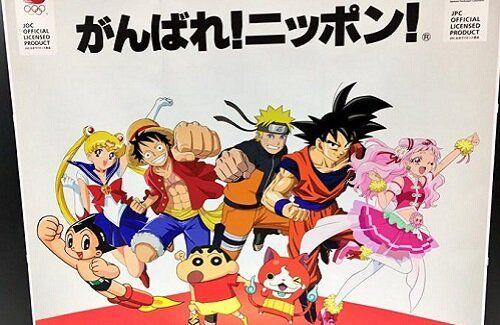 日本の漫画やアニメが海外で人気なのは技術だけではないという指摘に共感の声が殺到賛同します中国アニメが世界で受けないのもそれが理由 日本の漫画 アニメ 漫画