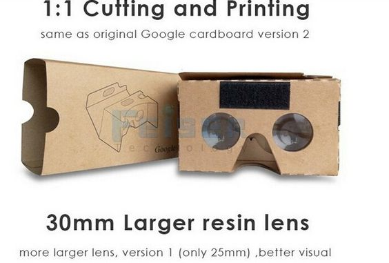 Free shipping Max 6 inch top quality Google Cardboard 2.0 VR glasses oculus rift VR smart 3D glasses+headbelt +Conductive button   http://www.dealofthedaytips.com/products/free-shipping-max-6-inch-top-quality-google-cardboard-2-0-vr-glasses-oculus-rift-vr-smart-3d-glassesheadbelt-conductive-button/