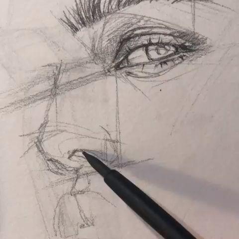 Famous Artists Drawings Famous Artists Drawings Beruhmte
