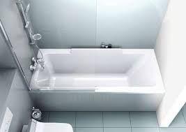 Image Result For Duravit D Code Bath 1800 Duravit Bath Bathtub