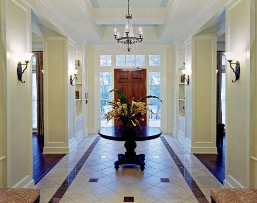 sorority house interior design Google Search Kappa House