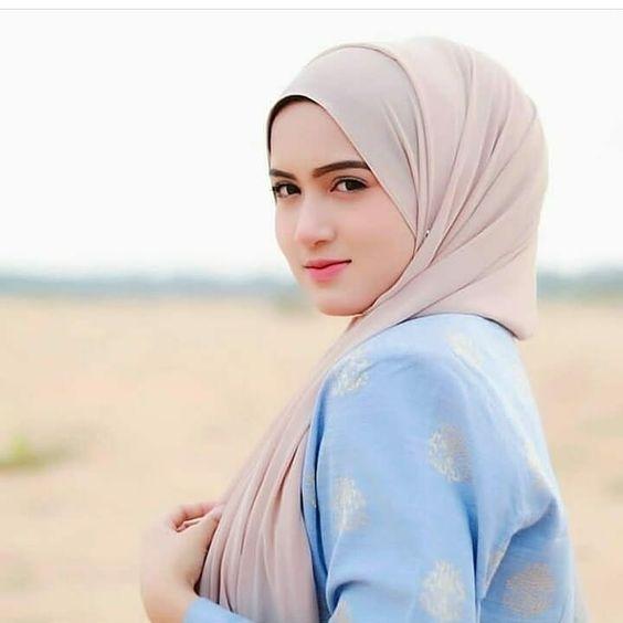 Jilbab Cadar Murah di Boyolali
