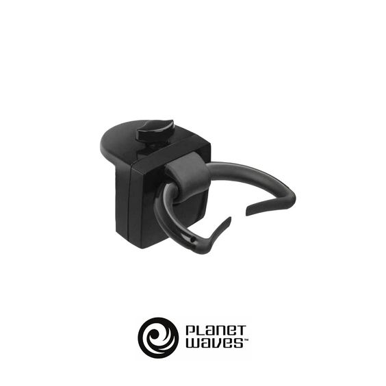 Planet Waves Guitar Dock