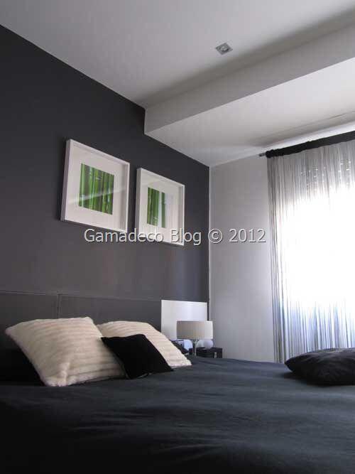 Imagen de http://www.gamadeco.es/blog/wp-content/uploads/2012/04/decoracion_gris_verde_negro_blanco.jpg.