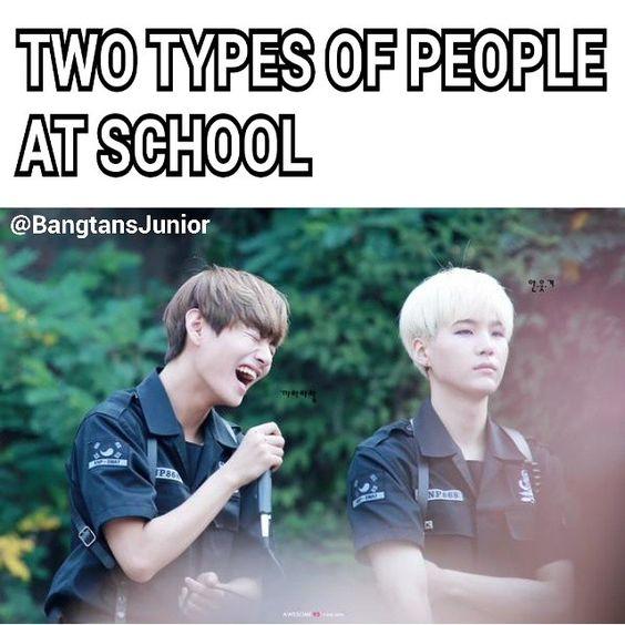 Lol I'm both