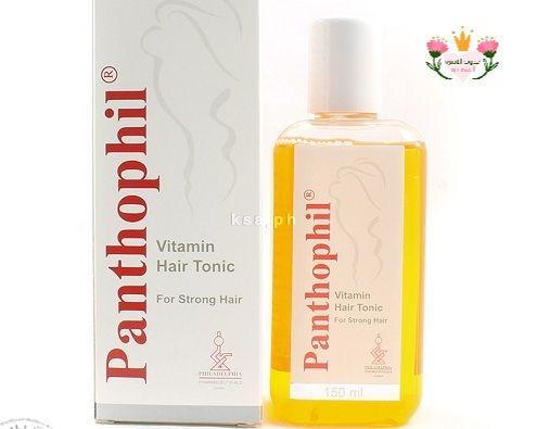 تعر ف على فوائد البانثينول لصحة الجلد والبشرة والشعر والأظافر والأثر الطبي للبانثينول ومنتجات البانثينول المتعد دة للعنا Hair Tonic Hair Vitamins Strong Hair
