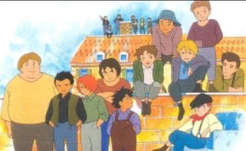 عهد الاصدقاء Romeo Blue Blue Sky Romeo