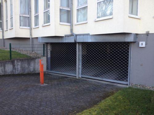 Traumhaftes Apartment Mobliert Ab 01 10 2018 Frei Provisionsfrei In Bochum Bochum Sud Dachgeschosswohnung Dachgeschosswohnung Geschoss Ebay Kleinanzeigen