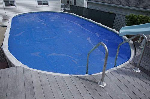 Sun2solar Inground And Above Ground Swimming Pool Solar Cover Solar Pool Cover Solar Pool Pool