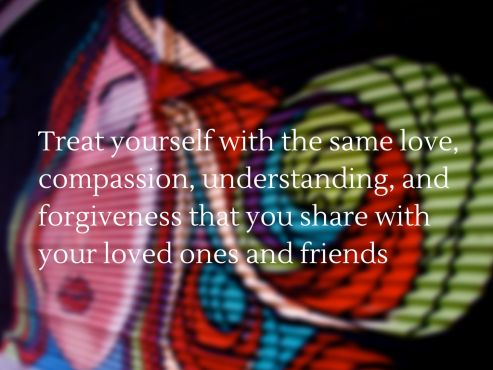 How Lila Downs empowered me and tips to empower you! | Blog de BabyCenter