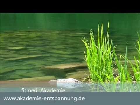 Progressive Muskelentspannung Entspannungsubung Youtube Muskelentspannung Entspannung Entspannungsubungen