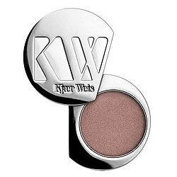 Kjaer Weis Eye Shadow Compact | Spirit Beauty Lounge WISDOM