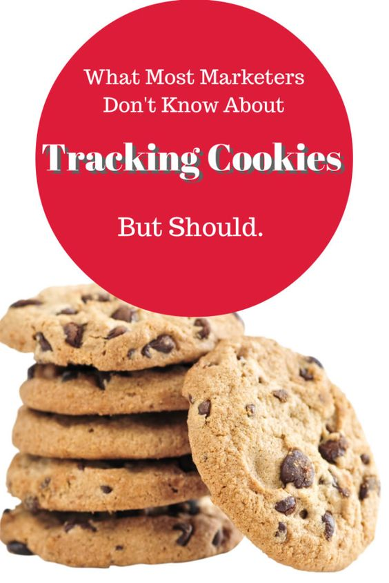 tracking cookies on iphone