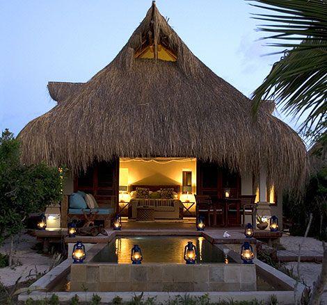 Mozambique - Voyages de luxe au Mozambique - Destinations