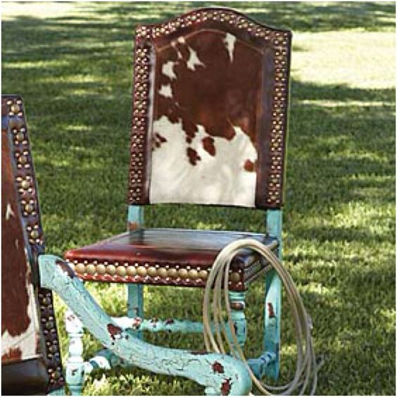 King Ranch King Ranch For The House Pinterest Nice I Want And Chairs