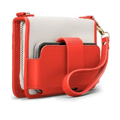 Universal Kayla Clutch Fashion Wallet case by Case-Mate ($20-50) - Svpply