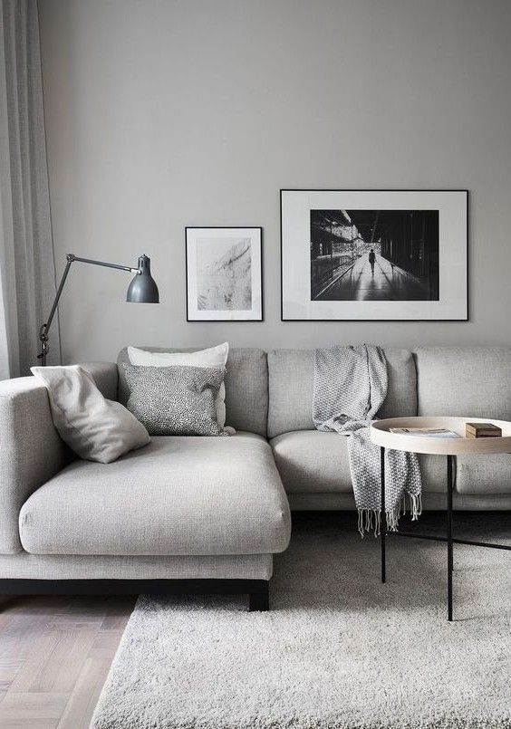 30 Beautiful Small Living Rooms That Work Check Out These Small Living Room Living Room Decor Apartment Modern Apartment Living Room Living Room Decor Rustic