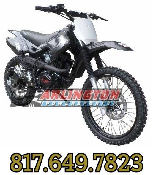 Rps 150cc Viper Dirt Bike Sale Price 749 00 Bikes For Sale