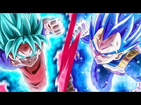 Hope You Guys Enjoyed Check Out These Awesome Videos Below Vegeta Dies In Episode 126 Https Www Youtube Com Watch Goku Und Vegeta Goku Anime Tapete